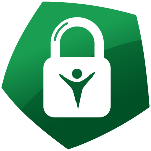 Learner log in: Log into your password protected online training, workshops and RPL